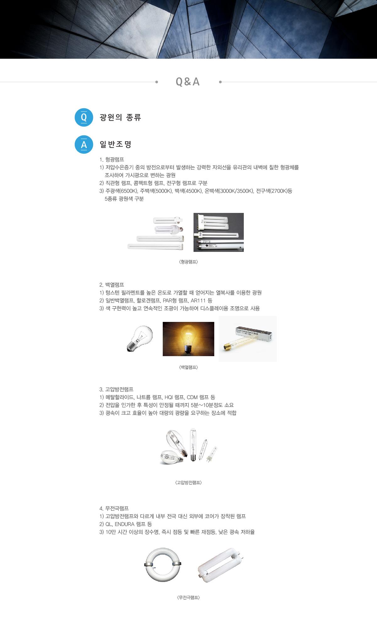 01. 광원의 종류 - 일반조명-01.jpg