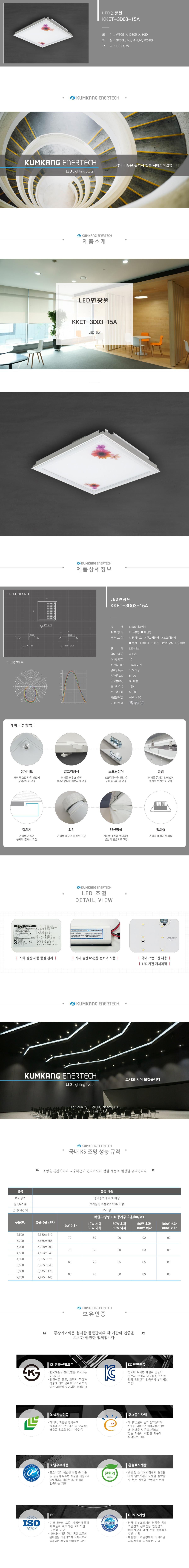 KKET-3D03-15A-01-01.jpg